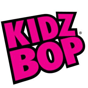 Kidz Bop Videos