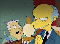 Simpsonsburnstrain01.jpg