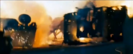 Transformers (2007) SKYWALKER, METAL - MEDIUM SIZE DOUBLE CLANK