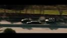 2012 Hollywoodedge, Doppler Car Horn By Ap PE077401