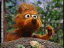 Barney's Rhyme Time Rhythm Sound Ideas, BOING, CARTOON - HOYT'S BOING
