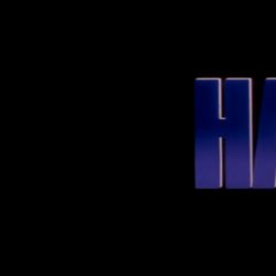 WB TITLE SEQUENCE 01