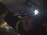 SKYWALKER, FIRE - FLAMES QUICK ROAR BY 01