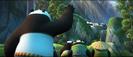 Kung Fu Panda 3 Trailer Crowd Reaction Shock