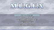 M.U.G.E.N (1999).png