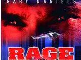Rage (1995)