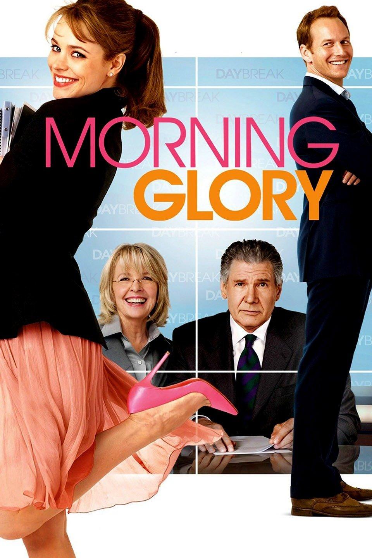 Morning Glory (2010)