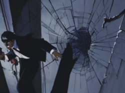 Wicked City (1987) Anime Swish Sound 46.png
