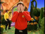The Wiggles: Wiggly Playtime (2001)
