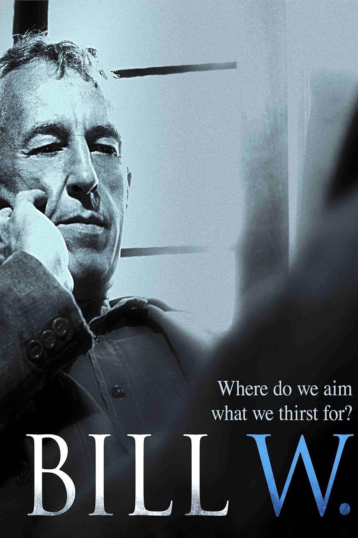 Bill W. (2012)