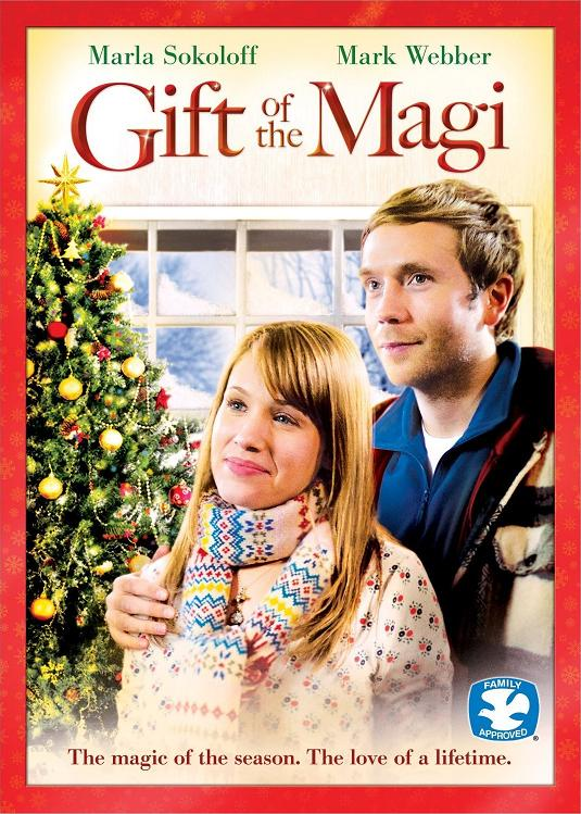 Gift of the Magi (2010)