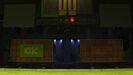 Monsters University Sound Ideas, HORN, AIR - INTERIOR SINGLE BLAST, LONG 01 and Sound Ideas, HORN, AIR - INTERIOR SINGLE BLAST, LONG 02-1