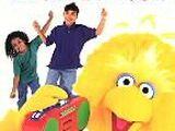 Sesame Street: Get Up and Dance (1997) (Videos)