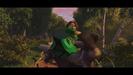 Shrek 4D Sound Ideas, SWISH, CARTOON - FAST TWIRLING SWISH, LONG,