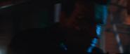 Terminator 2 - Judgment Day (1991) SKYWALKER, METAL - HUMAN BODY IMPACT ON METAL (4)