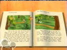 The Book of Pooh Sound Ideas, BOING, CARTOON - RIPPLE BOING
