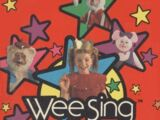 Wee Sing Together (1985)