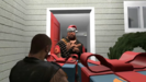 A Merry Heavy Christmas Guide 2-7 screenshot