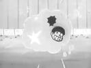 Osomatsu-kun 1966 Ep. 18B Sound Ideas, RICOCHET - CARTOON RICCO 01