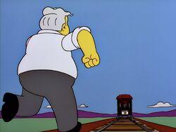 Simpsonsburnstrain02.jpg