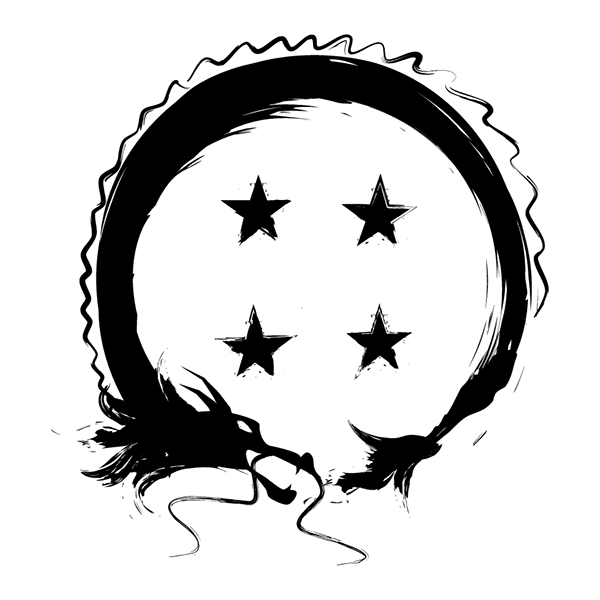 DragonBall Z Abridged (TeamFourStar)