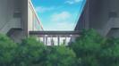 Toradora! Ep. 14 Anime Bird Chirp Sound 1