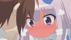 Alice or Alice Ep. 1 Anime Poof Sound 1 (1).jpg