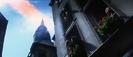 Armageddon - Paris 0-20 screenshot