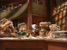 Between the Lions Bobby the Hopping Robot Sound Ideas, WHINE, CARTOON - SHELL SCREAMING WHINE DOWN