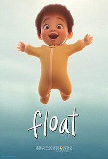 Float (2019) (Shorts)
