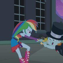 My Little Pony - Equestria Girls (2013) Sound Ideas, STRETCH, CARTOON - RUBBER STRETCH, SHORT 02.jpg