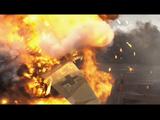 TECHNICOLOR EXPLOSION 01