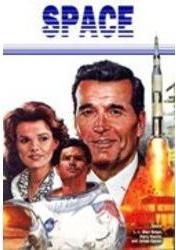 Space (TV Mini-Series)
