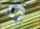 T&J Blast Off To Mars TROMBONE GOBBLE