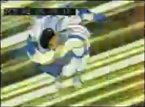 T&J Blast Off To Mars TROMBONE GOBBLE.png