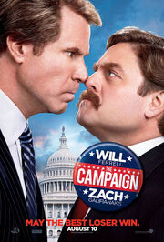 The Campaign (2012) Poster.jpg