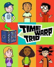 Time Warp Trio Cover.jpg