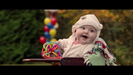 A Dog's Way Home Trailer Hollywoodedge, Baby Laughs VariousS PE144601