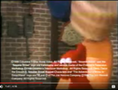 Elmo in Grouchland Trailers Sound Ideas, ZIP, CARTOON - BIG WHISTLE ZING OUT,