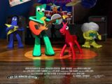 Gumby: The Movie (1995)
