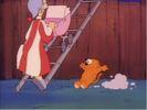 Heathcliffsmokeeyes14