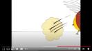Henry's Amazing Animals S3 Ep 8 Animal Giants Sound Ideas, RICOCHET - CARTOON RICCO 01