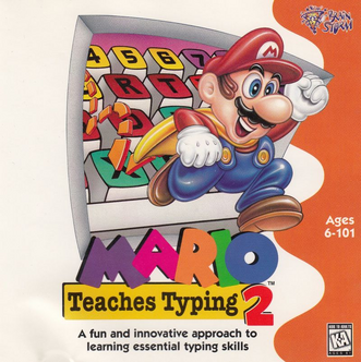Mario Teaches Typing 2.png
