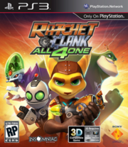Ratchet and Clank All 4 One.png