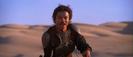 Star Wars - Episode VI - Return of the Jedi (1983) SKYWALKER, WHISTLE - SMALL FIREWORK WHISTLE