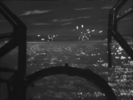 The Dam Busters (1955) ASSOCIATED BRITISH PATHÉ DOGFIGHT SOUND (2)