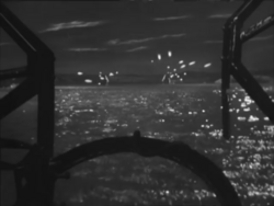The Dam Busters (1955) ASSOCIATED BRITISH PATHÉ DOGFIGHT SOUND (2).png
