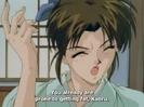 The Funniest of Rurouni Kenshin, Part Two 4-50 screenshot