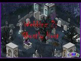 Webkinz 2: Ghostly Host (2015)