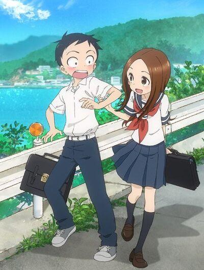 Teasing Master Takagi-san.jpg
